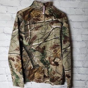 adc3fcd661980 Realtree Jackets & Coats for Women | Poshmark